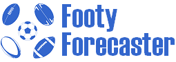 Footy Forecaster